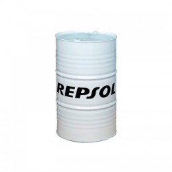 Масло Repsol ATF D3